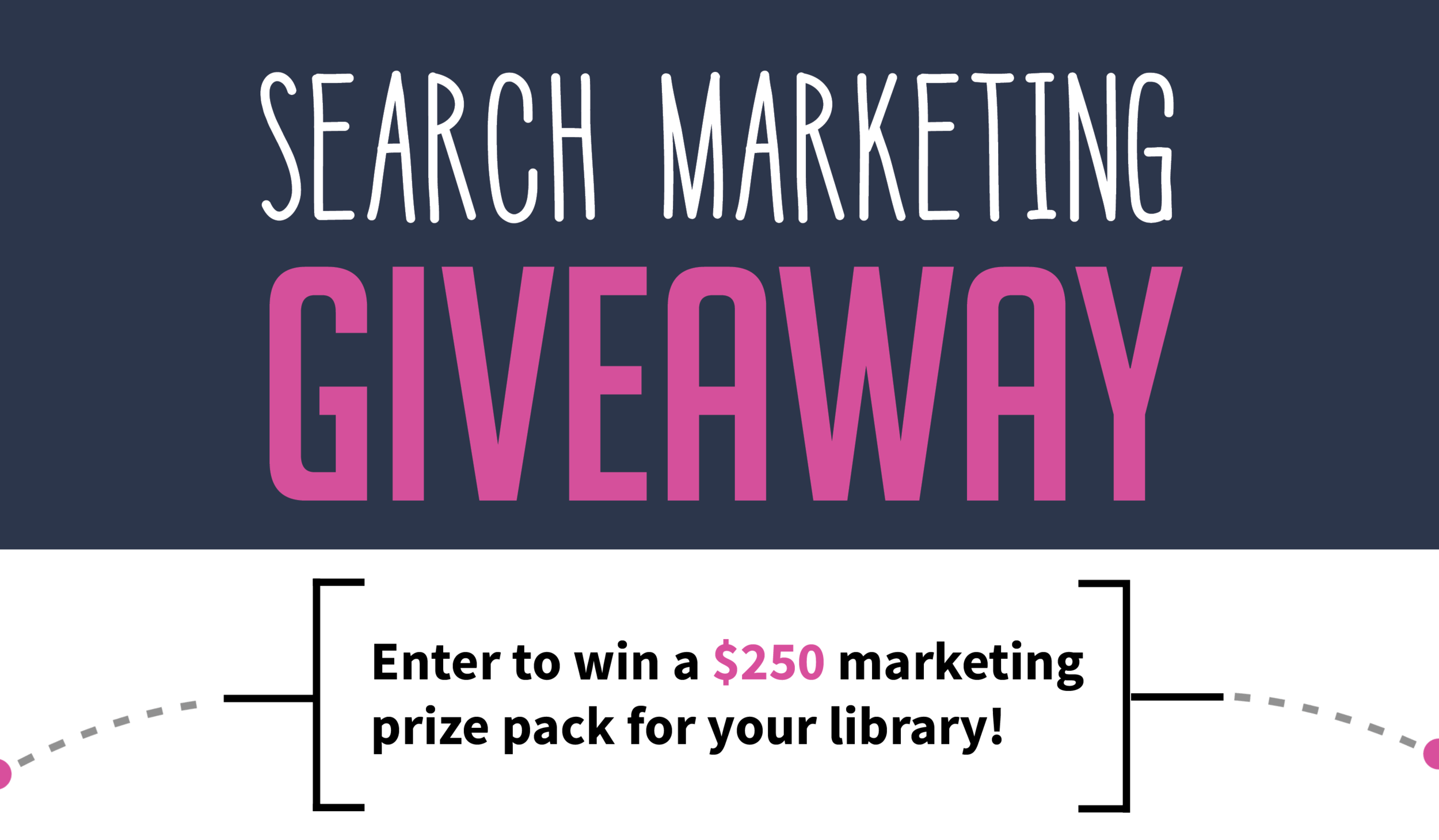 koios-summer-search-marketing-giveaway