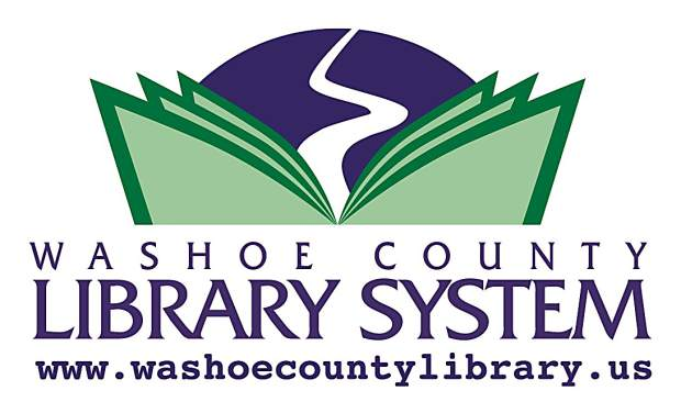washoe_county_library_logo.jpg