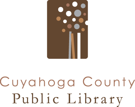 cuyahoga-library-logo.png