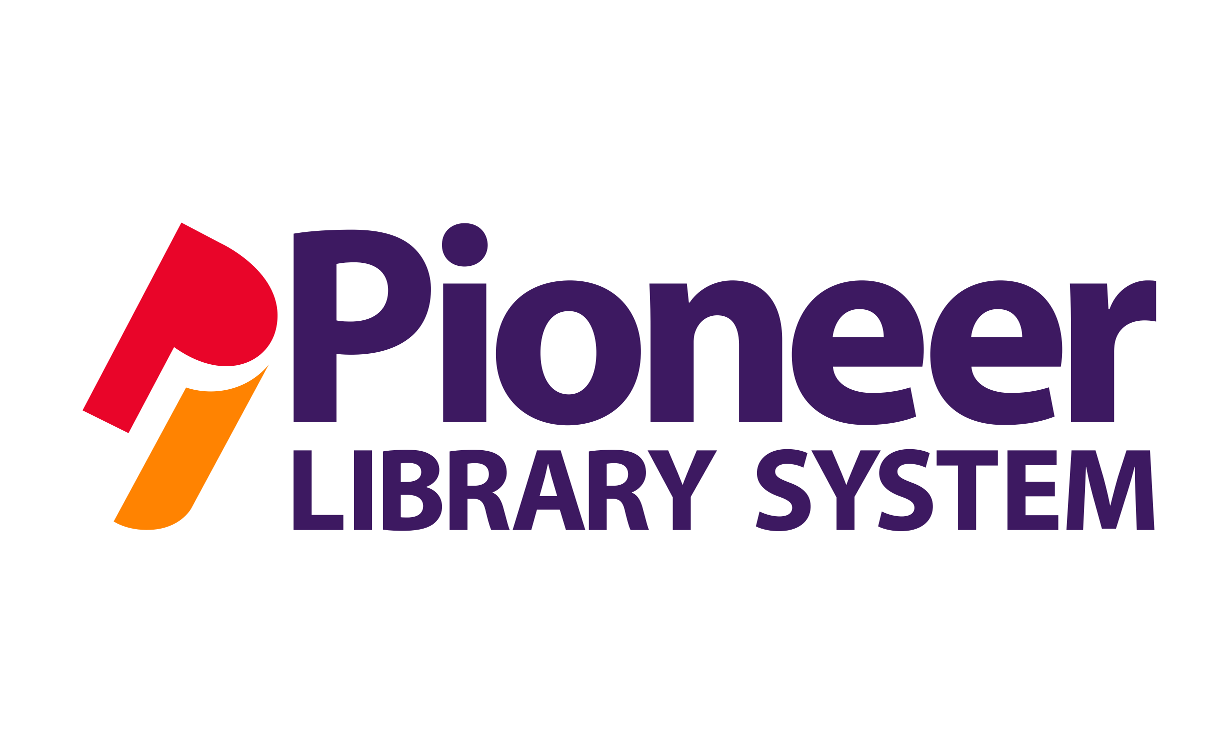 Pioneer logo saved as png.PNG