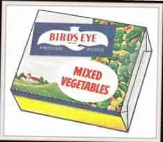 birds eye.vance column.jpg