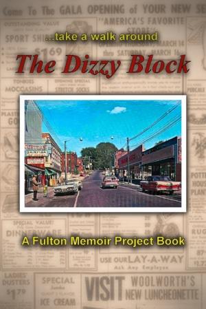 ...take a walk around The Dizzy Block