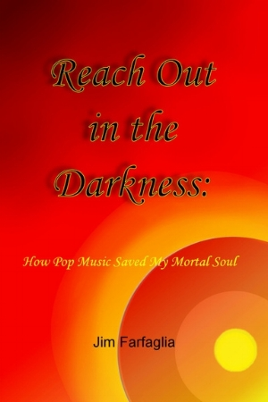 Reach Out In The Darkness