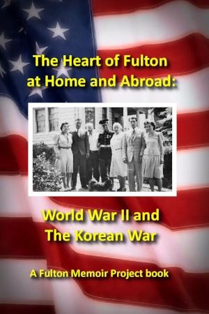 Fulton Memoir Project