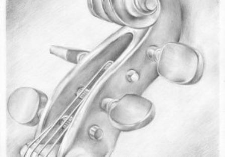 violin-pencil-sketch-violinvigh-attila-drawings-pinterest-drawings-art-and-300x210.jpg
