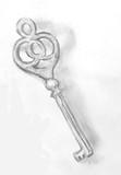 key-sketch.jpg