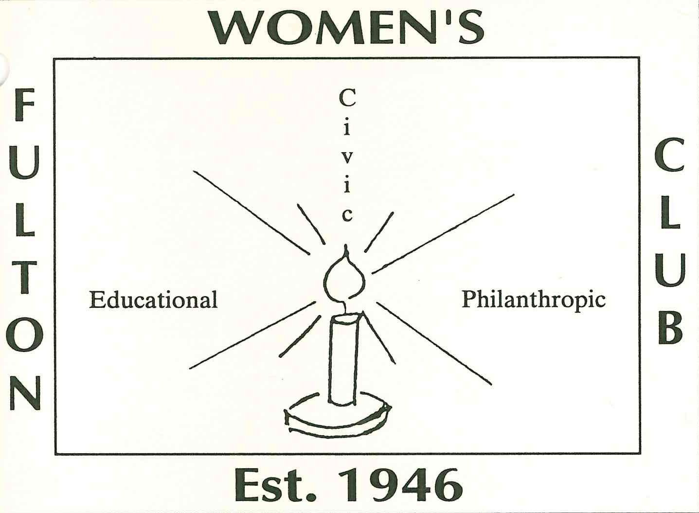 Womens club.jpg