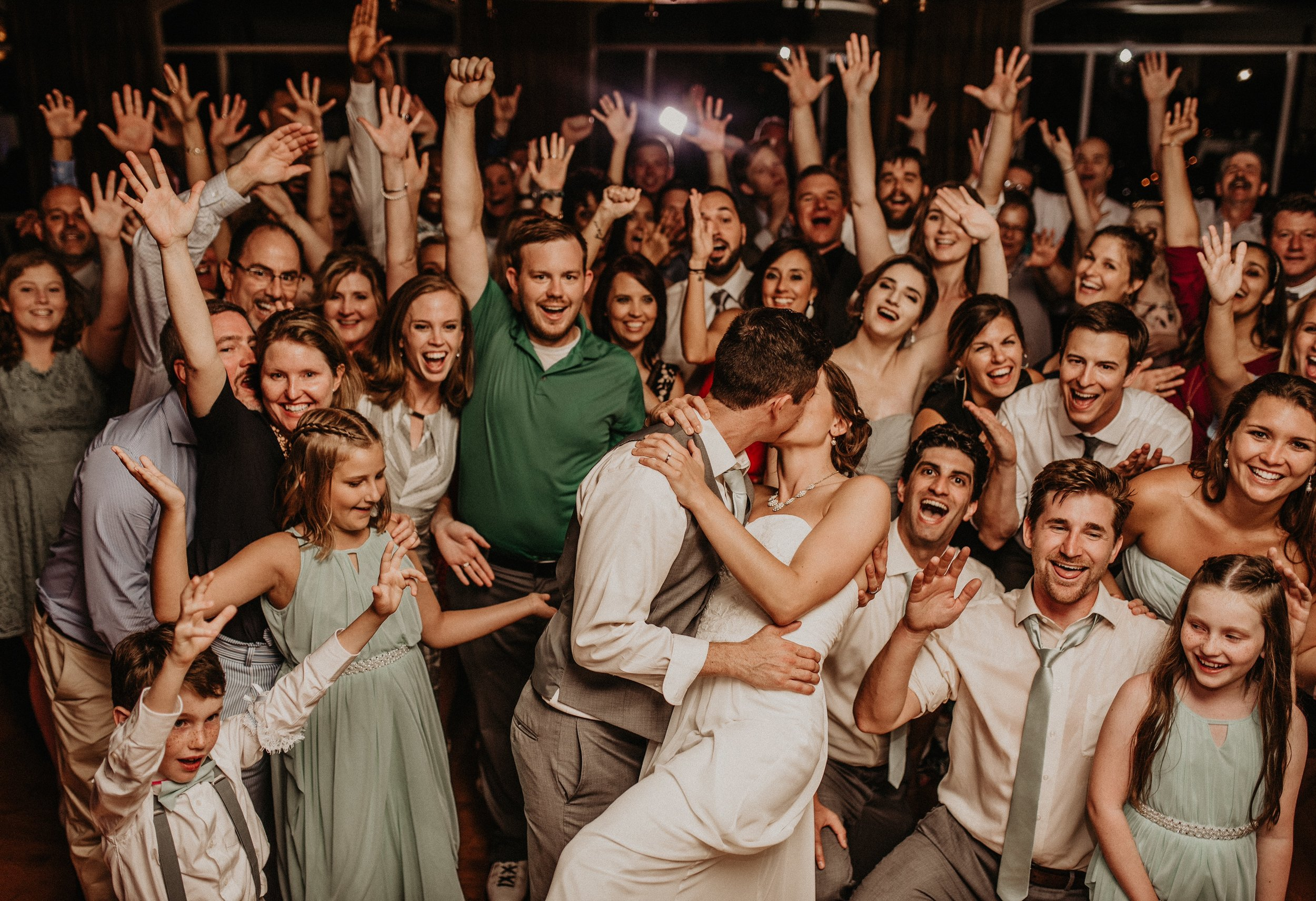 Wedding Group Shot.JPG