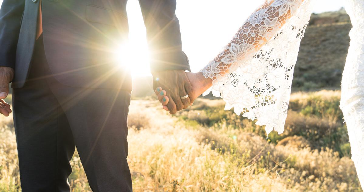 Wedding Holding Hands.jpg