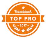 thumbtack-2017.png