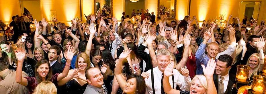 Corporate-Party-DJ-Lehigh-Valley-Berks-Company-Party-Entertainment.jpg