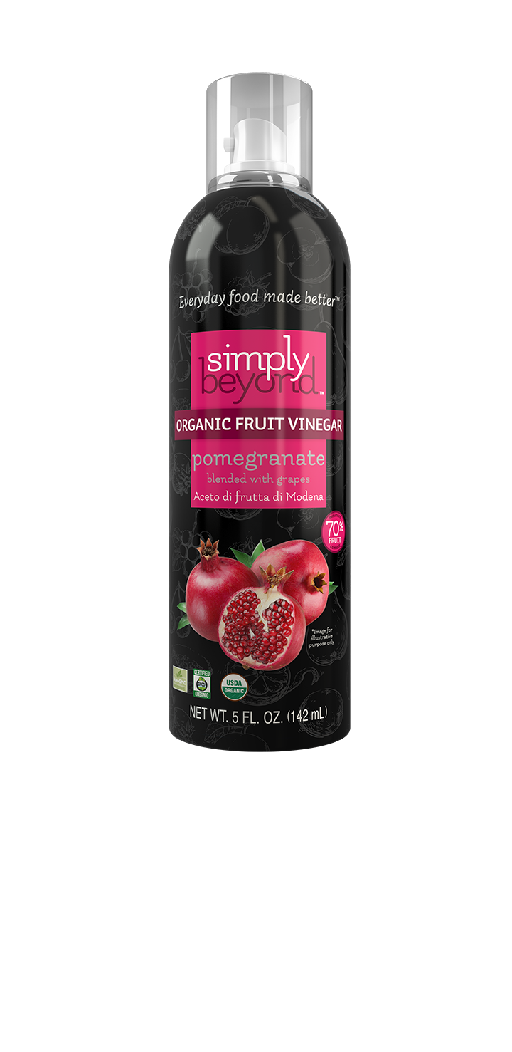 Simply Beyond Organic Pomegranate Fruit Vinegar.png