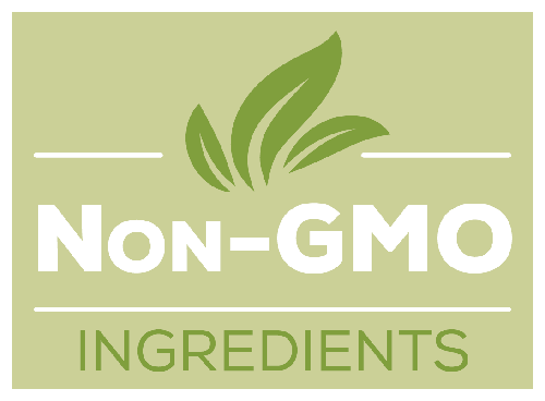 Non-GMO Ingredients.png