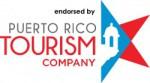 logo-turismo-ing_endoso-e1409151616241.jpg