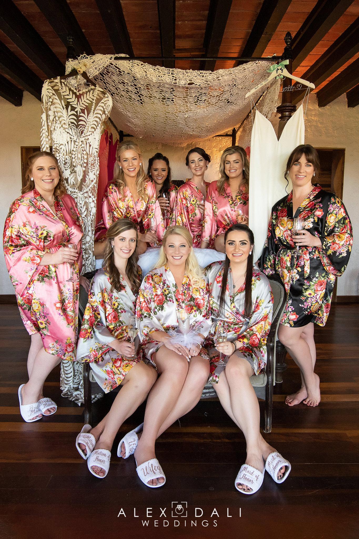 Hacienda Siesta Alegre Destination Wedding Photography - Grace and Jason _0038.jpg