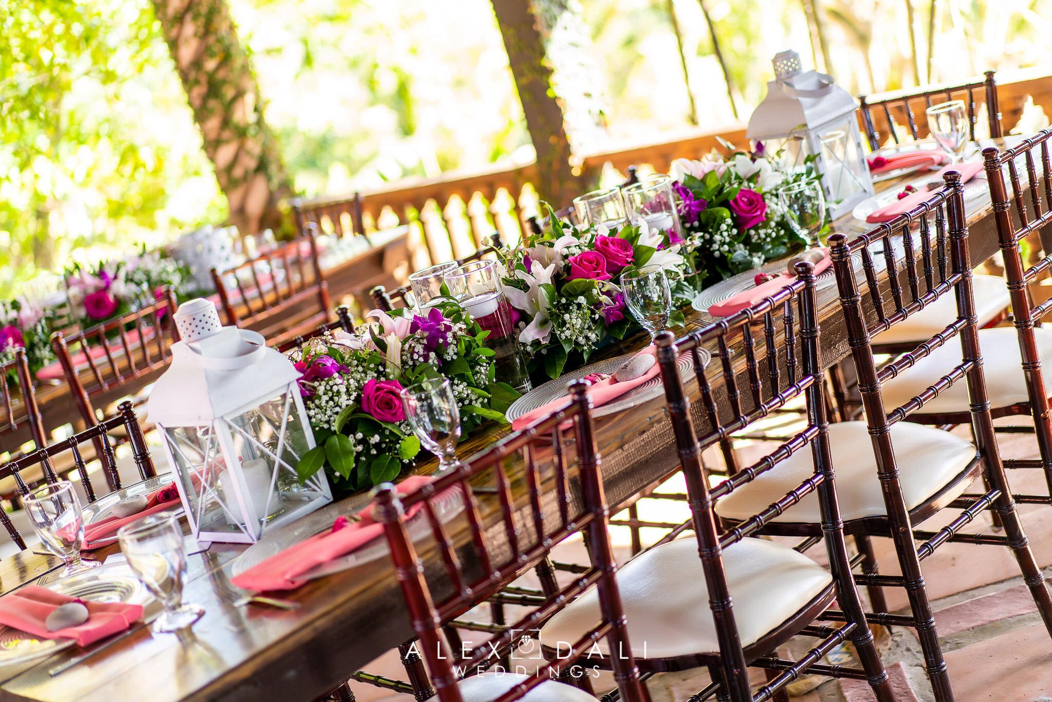 Hacienda Siesta Alegre Destination Wedding Photography - Grace and Jason _0071.jpg