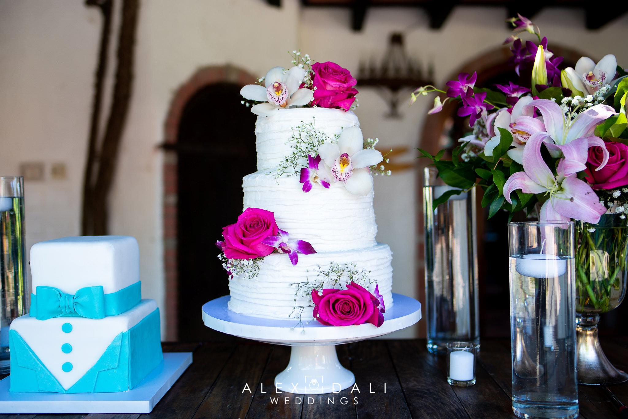 Hacienda Siesta Alegre Destination Wedding Photography - Grace and Jason _0082.jpg