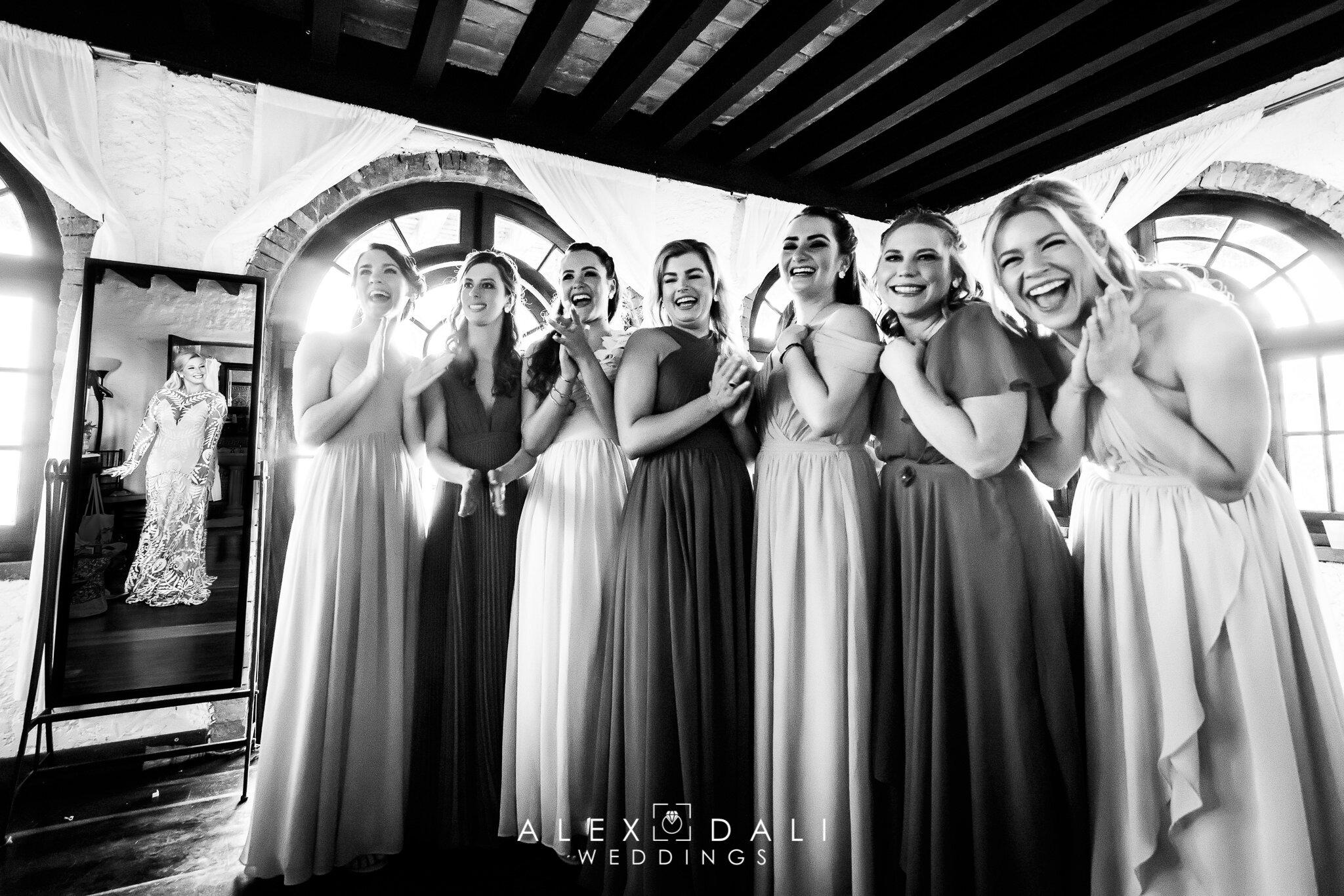 Hacienda Siesta Alegre Destination Wedding Photography - Grace and Jason _0091.jpg