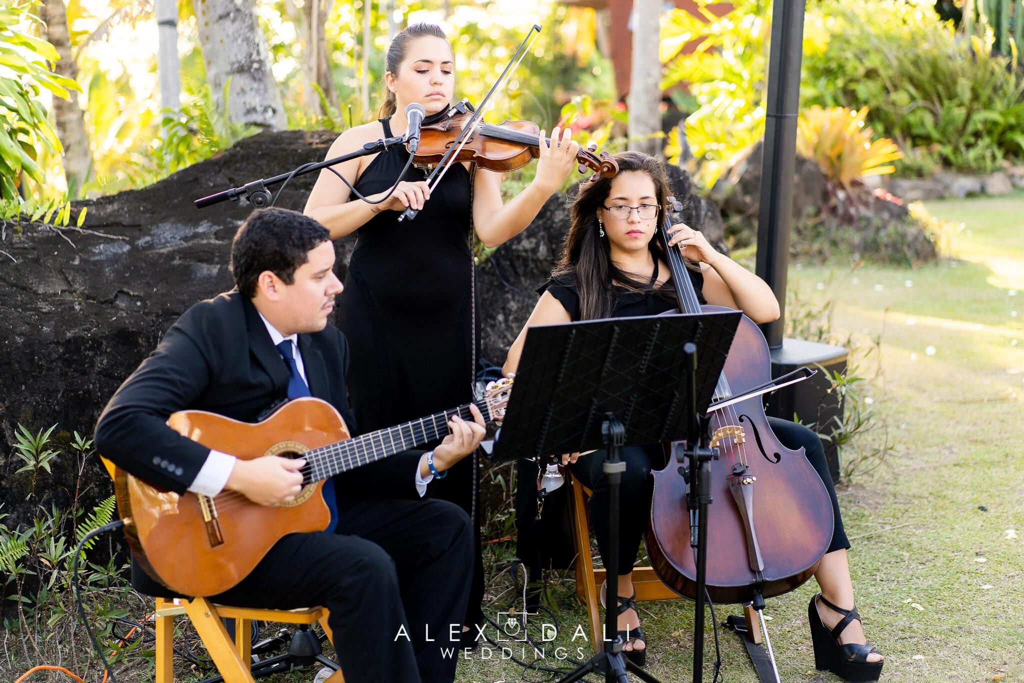 Hacienda Siesta Alegre Destination Wedding Photography - Grace and Jason _0114.jpg