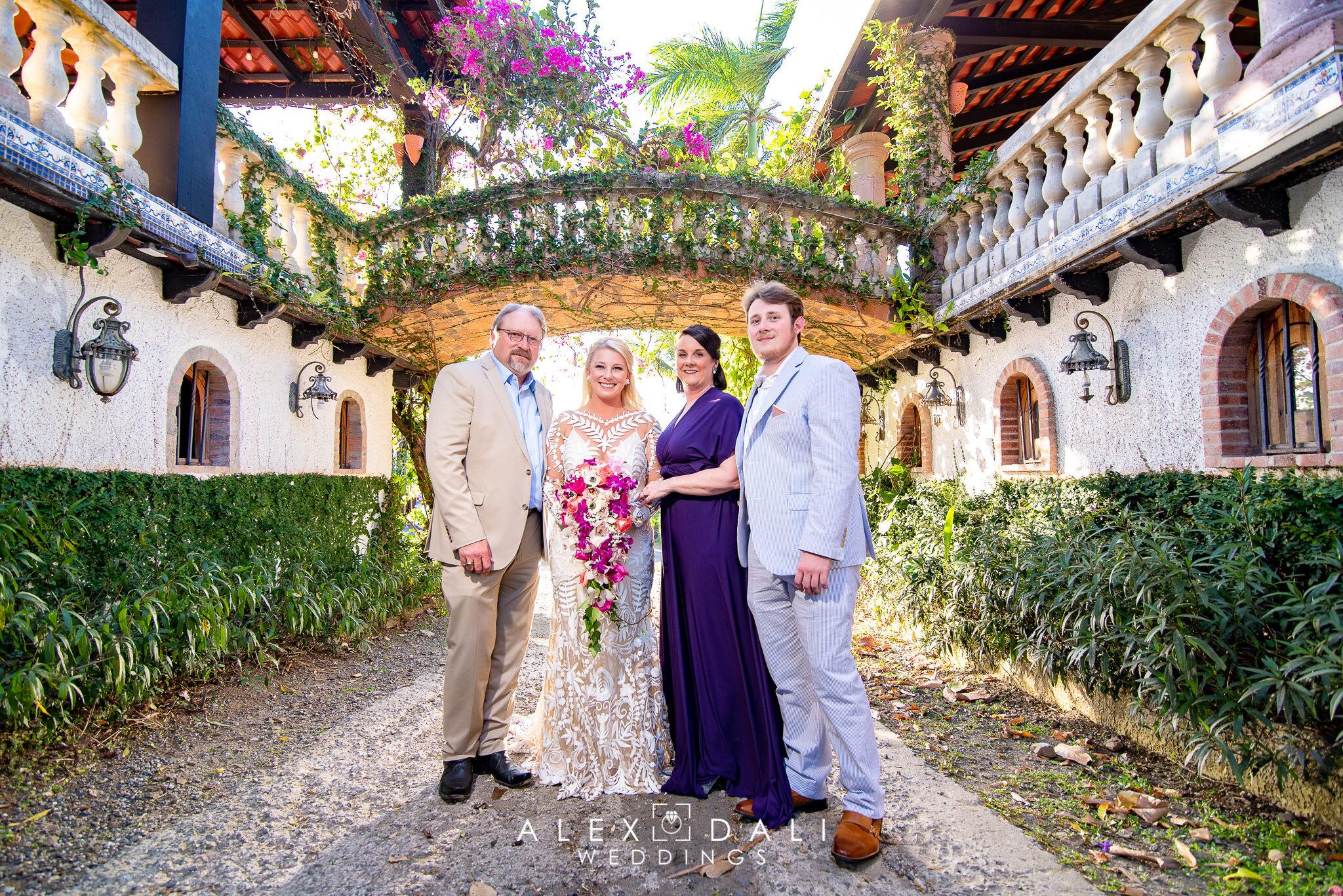 Hacienda Siesta Alegre Destination Wedding Photography - Grace and Jason _0108.jpg