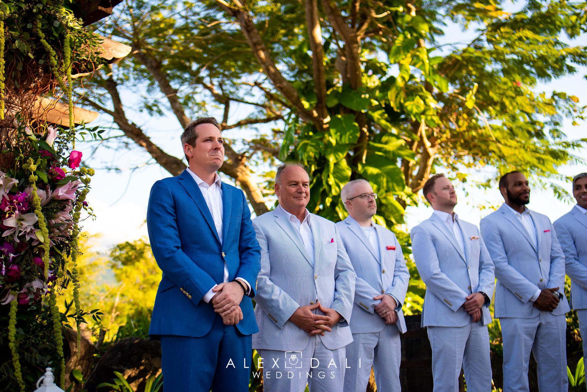 Hacienda Siesta Alegre Destination Wedding Photography - Grace and Jason _0129.jpg