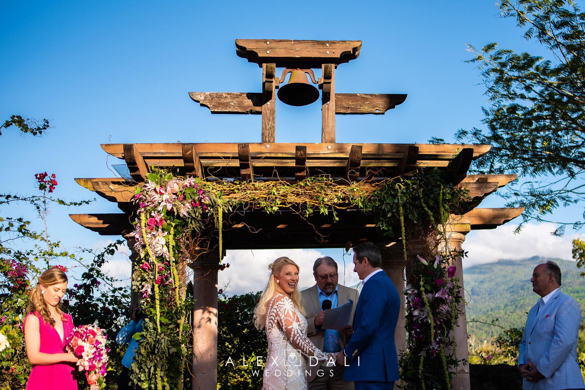Hacienda Siesta Alegre Destination Wedding Photography - Grace and Jason _0178.jpg
