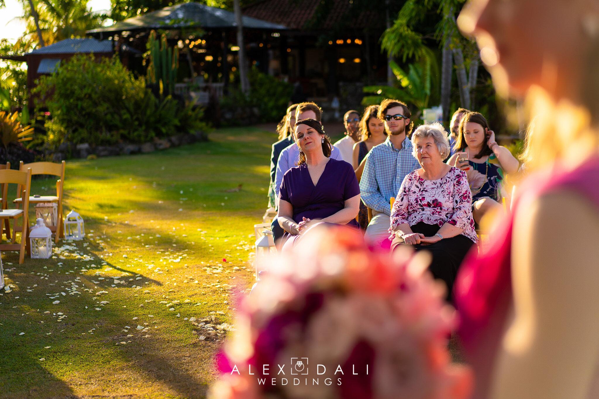 Hacienda Siesta Alegre Destination Wedding Photography - Grace and Jason _0181.jpg