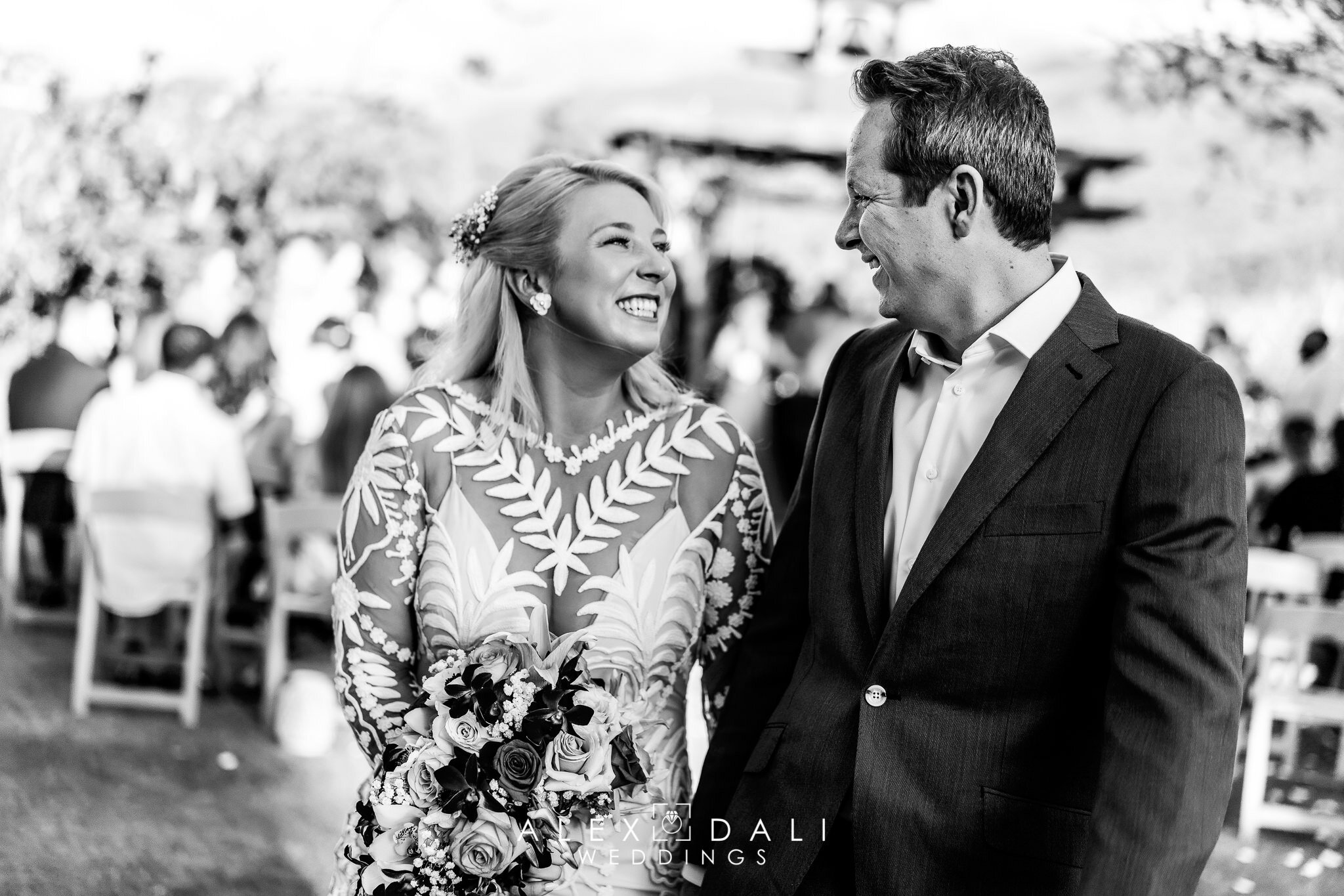 Hacienda Siesta Alegre Destination Wedding Photography - Grace and Jason _0243.jpg