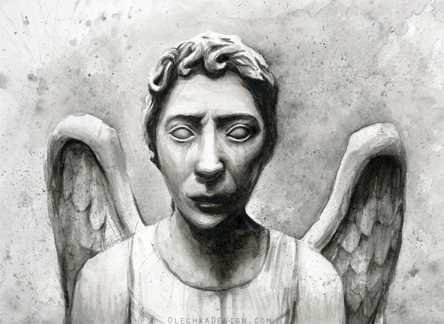 Angel2-Weeping_Angel_art.jpg
