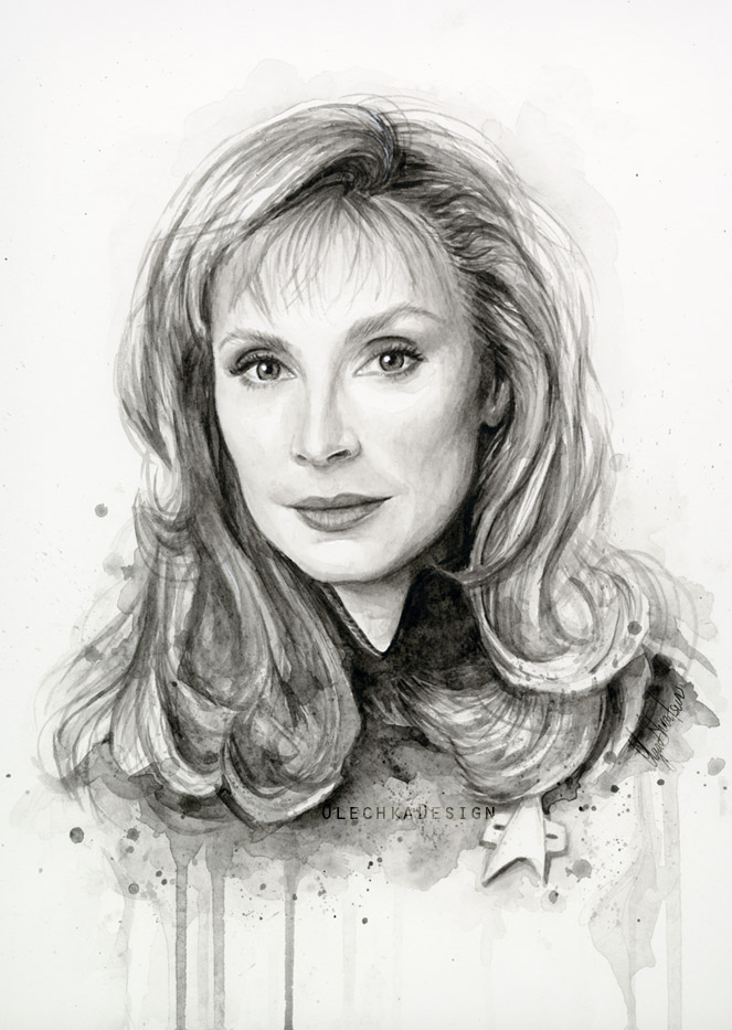 beverly-crusher-star-trek-art.jpg