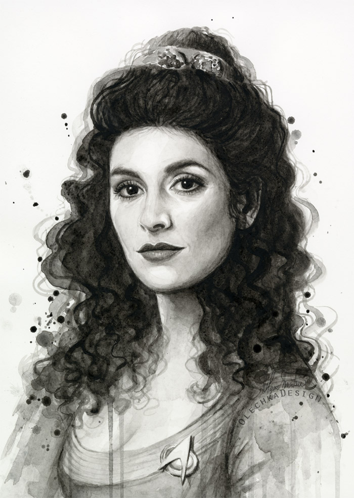 Deanna_Troi_Portrait_Watercolor.jpg