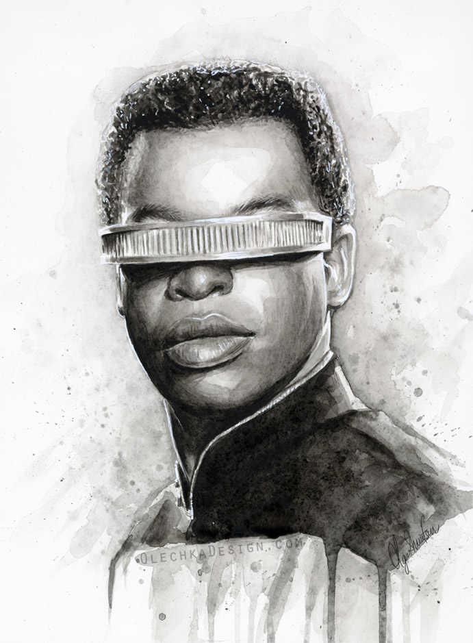 Geordi-star-trek-art.jpg