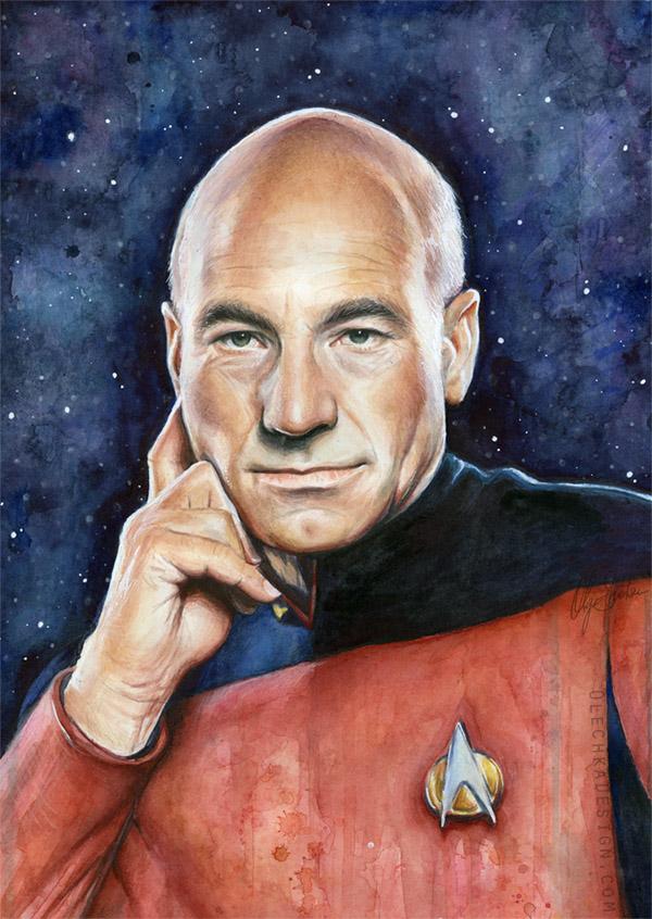 Picard_Portrait_eps.jpg