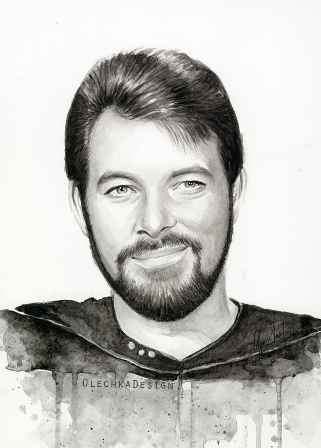 Riker-star-trek-watercolor.jpg