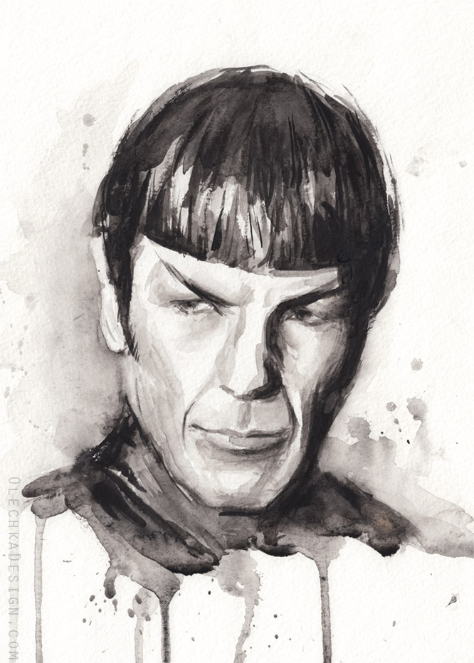 spock-watercolor-art.jpg