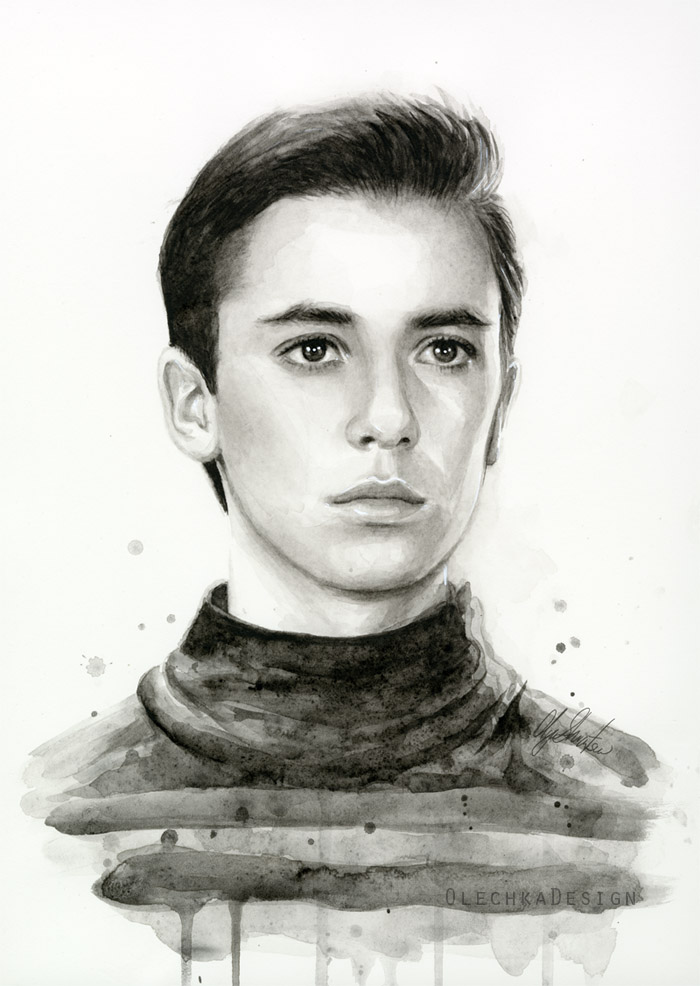 Wesley_Star_Trek-portrait.jpg