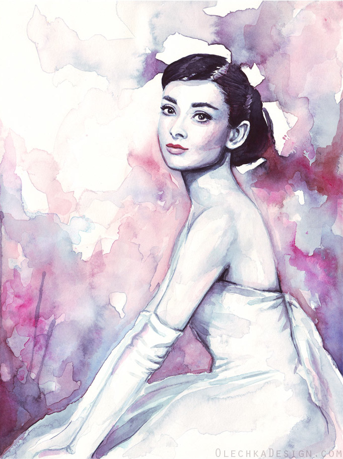 Audrey_watercolor-painting-OLECHKA.jpg