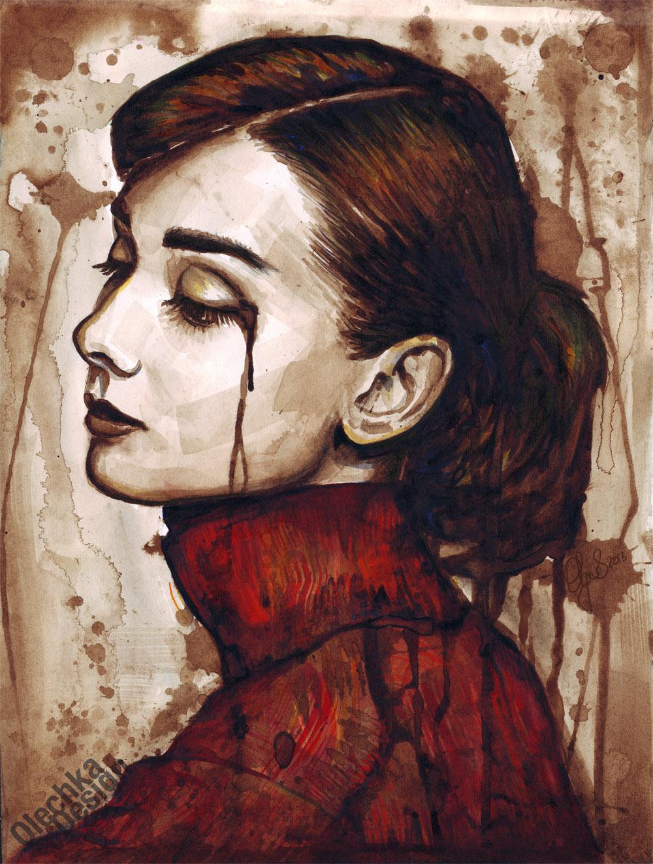 Audrey_Hepburn_portrait.jpg