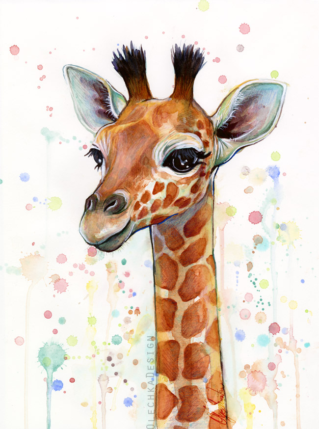 giraffe-watercolor-art.jpg