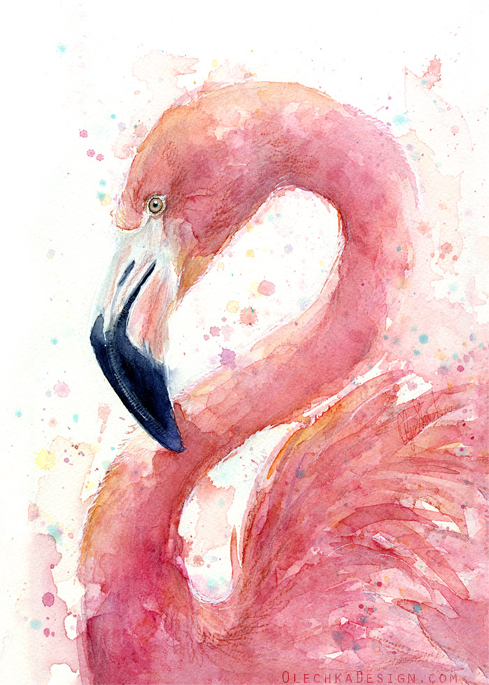 pink-flamingo-watercolor.jpg