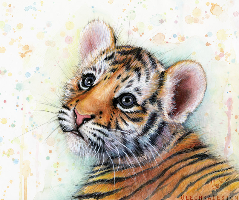 tigercub-art.jpg