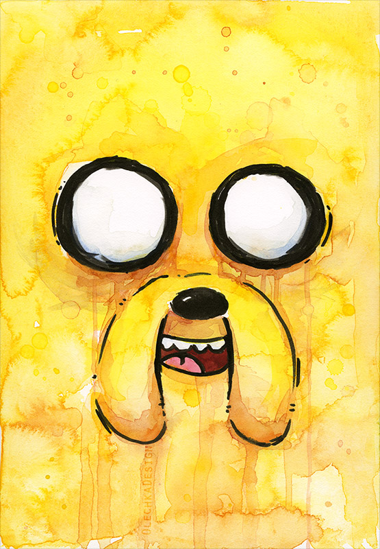 Jake-face-watercolor.jpg