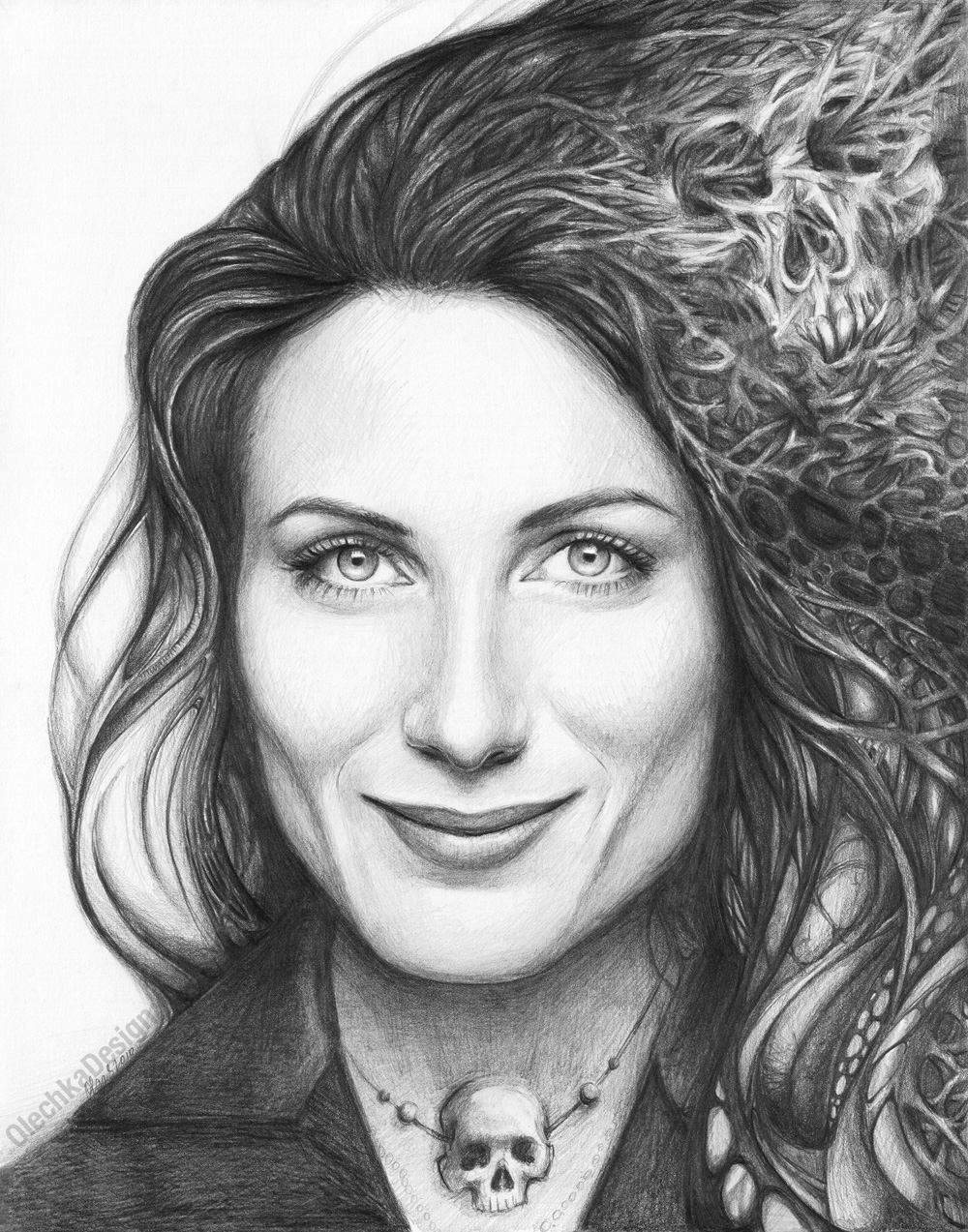 lisa-cuddy-house-md-edelstein.jpg