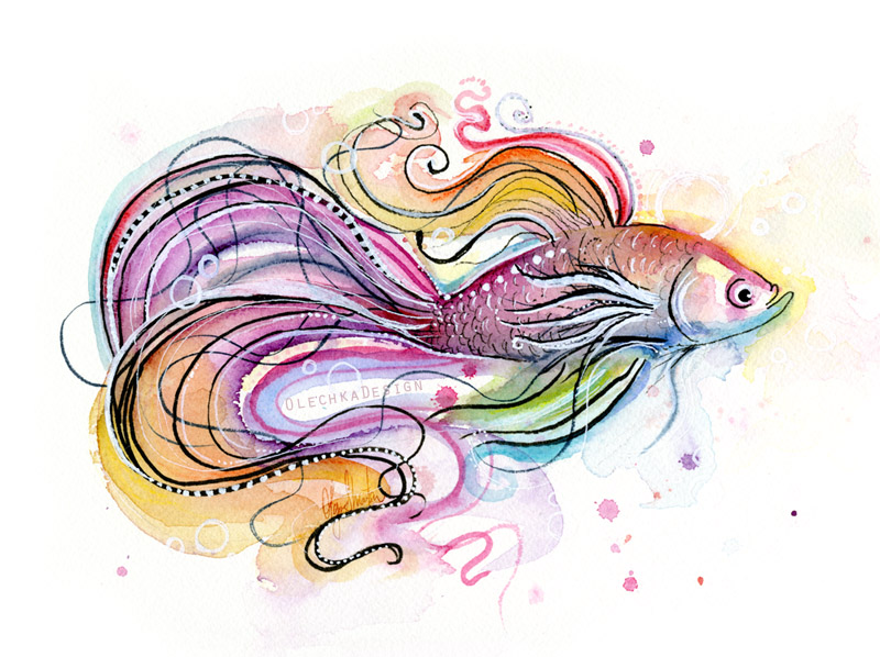 Betta_Fish_watercolor.jpg