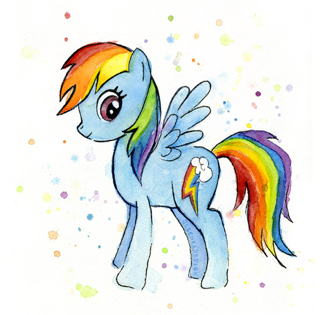 my-little-pony-watercolor-cropped.jpg