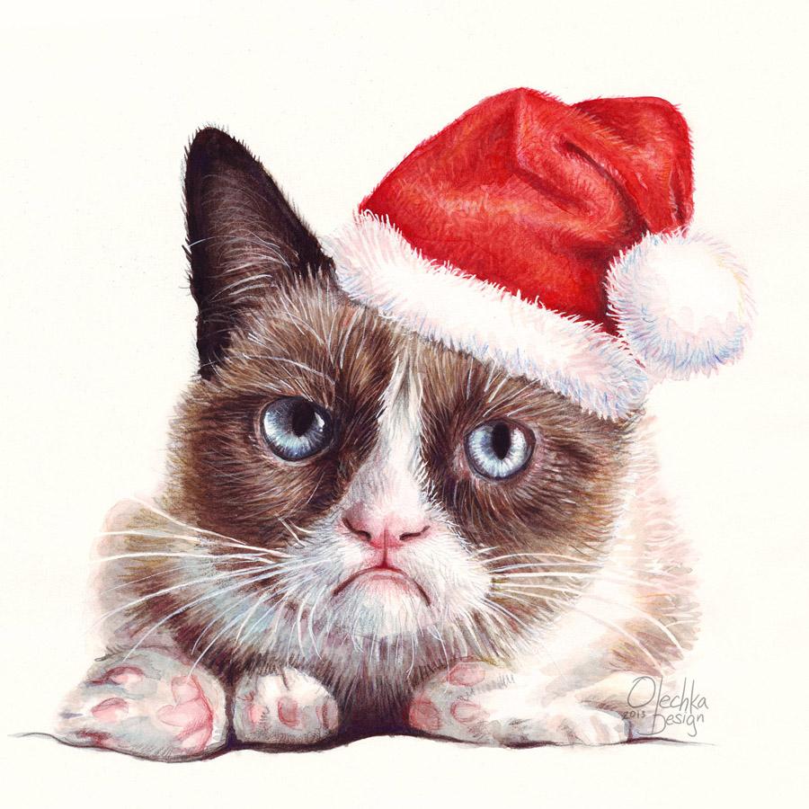 grumpy-santa-cat.jpg