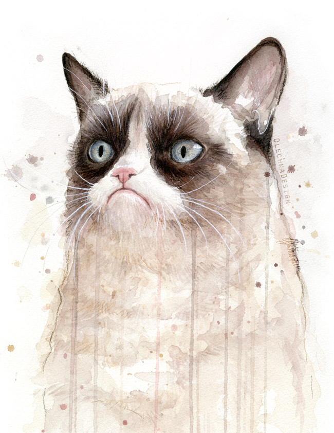 grumpy-cat-watercolor.jpg