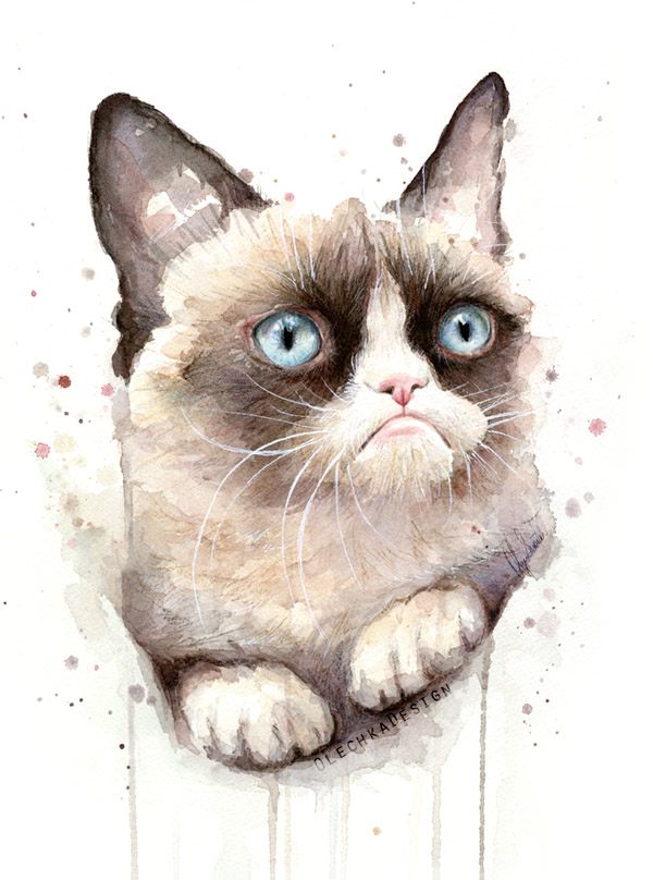 Grumpy-watercolor-cat.jpg