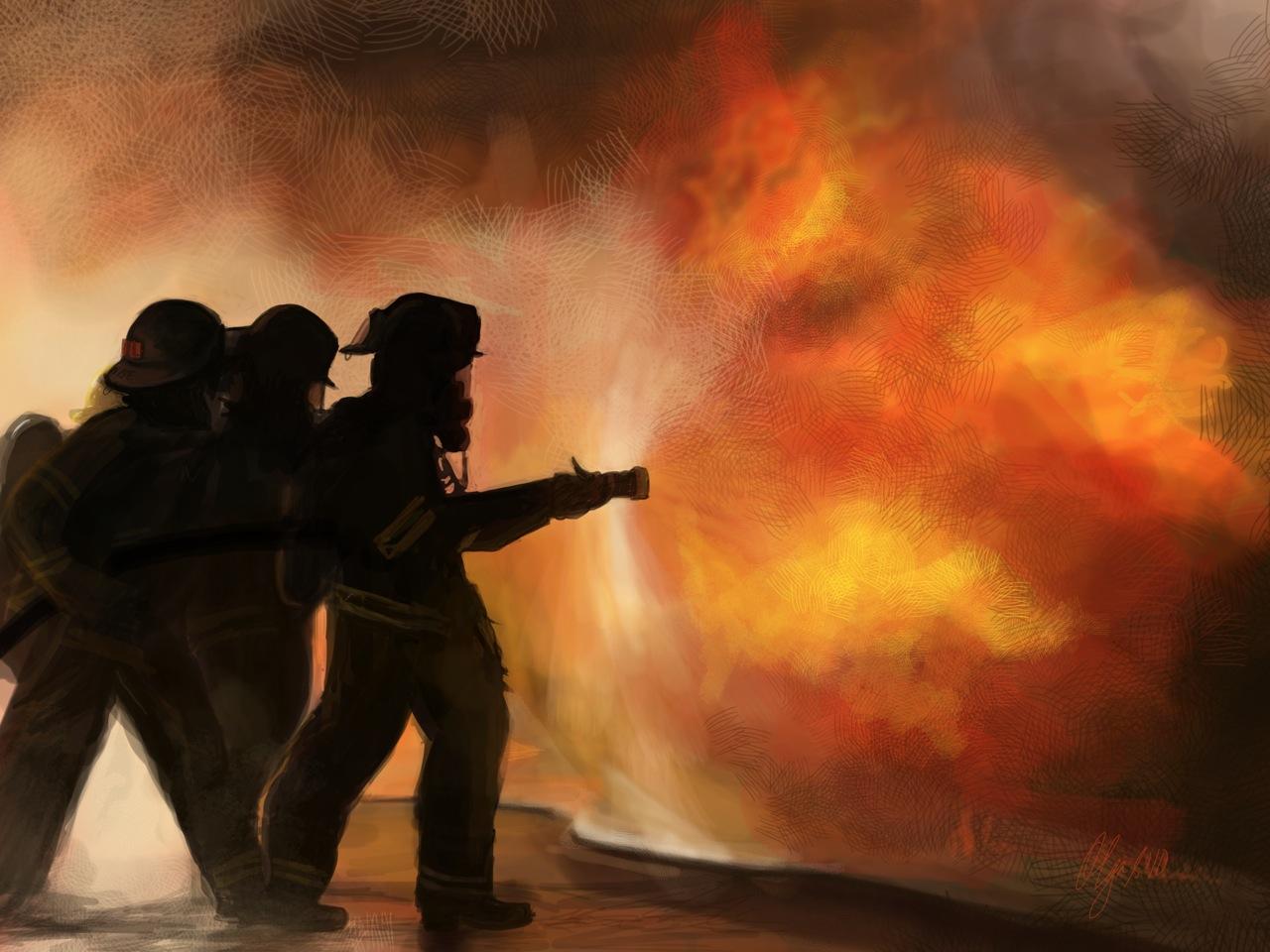Fire_TBLR.jpg