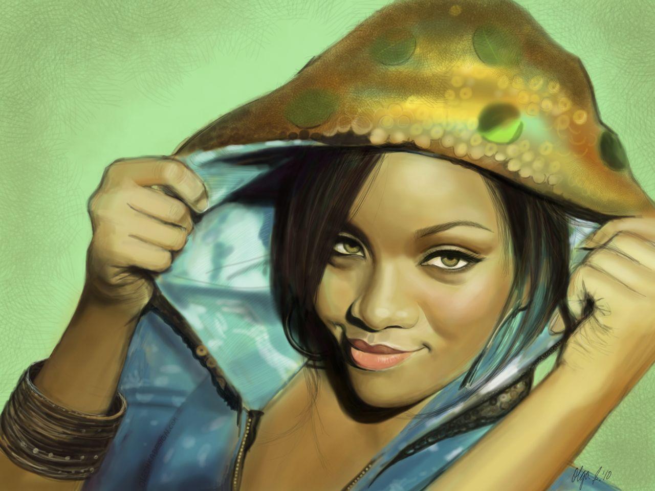 Rihanna_LG.jpg